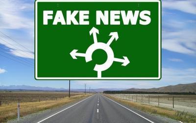 Real Control Versus Fake Control