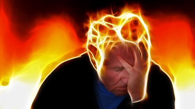 Use PandoraStar to help treat headaches and migraines