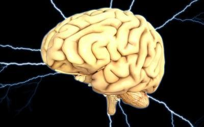 Can we become more 'conscious' with brainwave entrainment?